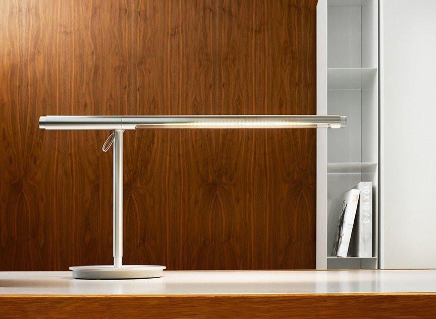Pablo Designs Brazo Modern Led Table Lamp Table Lamp Task