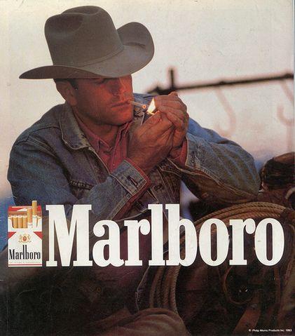 063a6fd67 Pin by tobacco on www.cigarettesstoreonline.com   Marlboro man ...