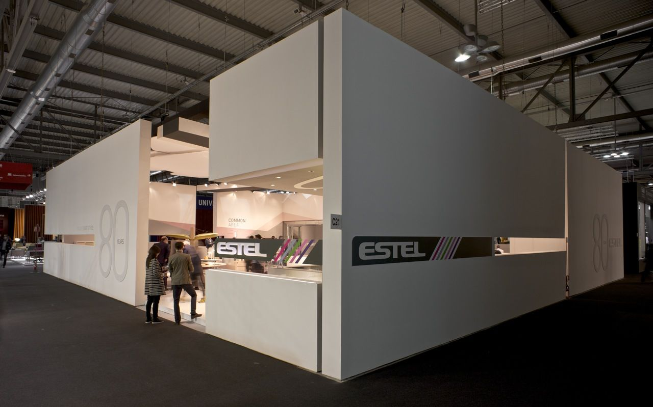 Estel Mobili ~ Pin by estel group srl on estel salone del mobile milano