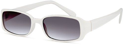 PIPEL Sonnenbrille DESIGN Gläser UV 400 schwarz rot