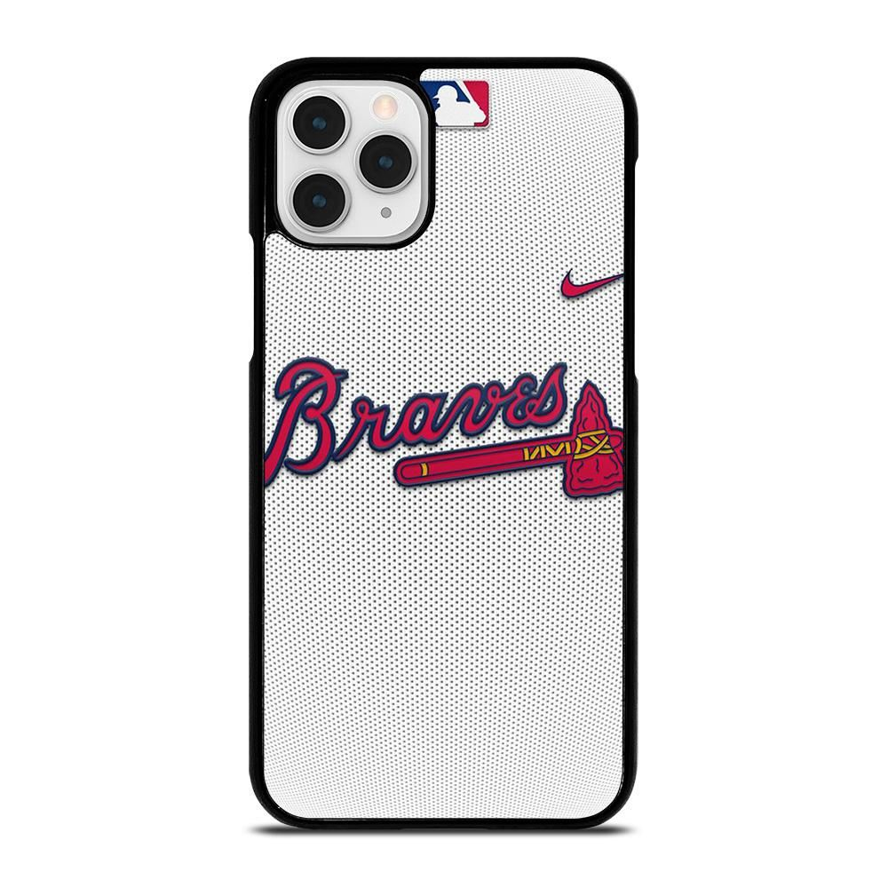 Pin On Iphone 11 Pro Max Case