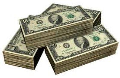 $150 Installment Loans