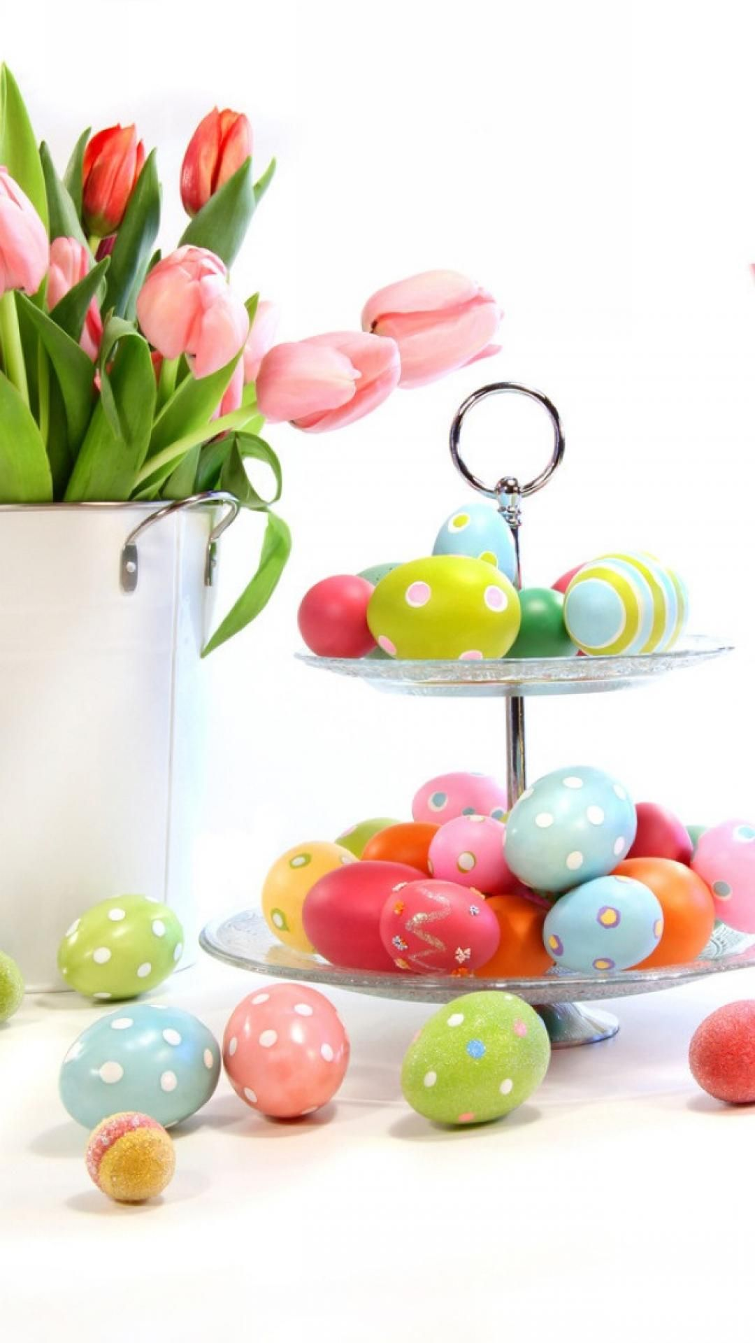 iPhone 6 Wallpaper Easter wallpaper, Easter, Easter crafts
