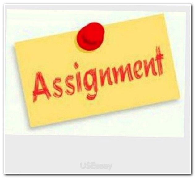 Essay Wrightessay How To Write An Argumentative Essay Example