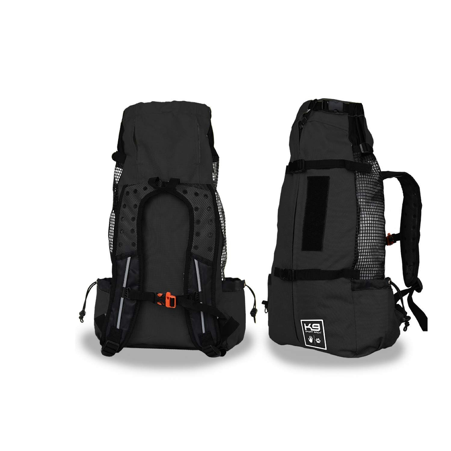 Pet backpack for dog's puppies cat (With images) Dog