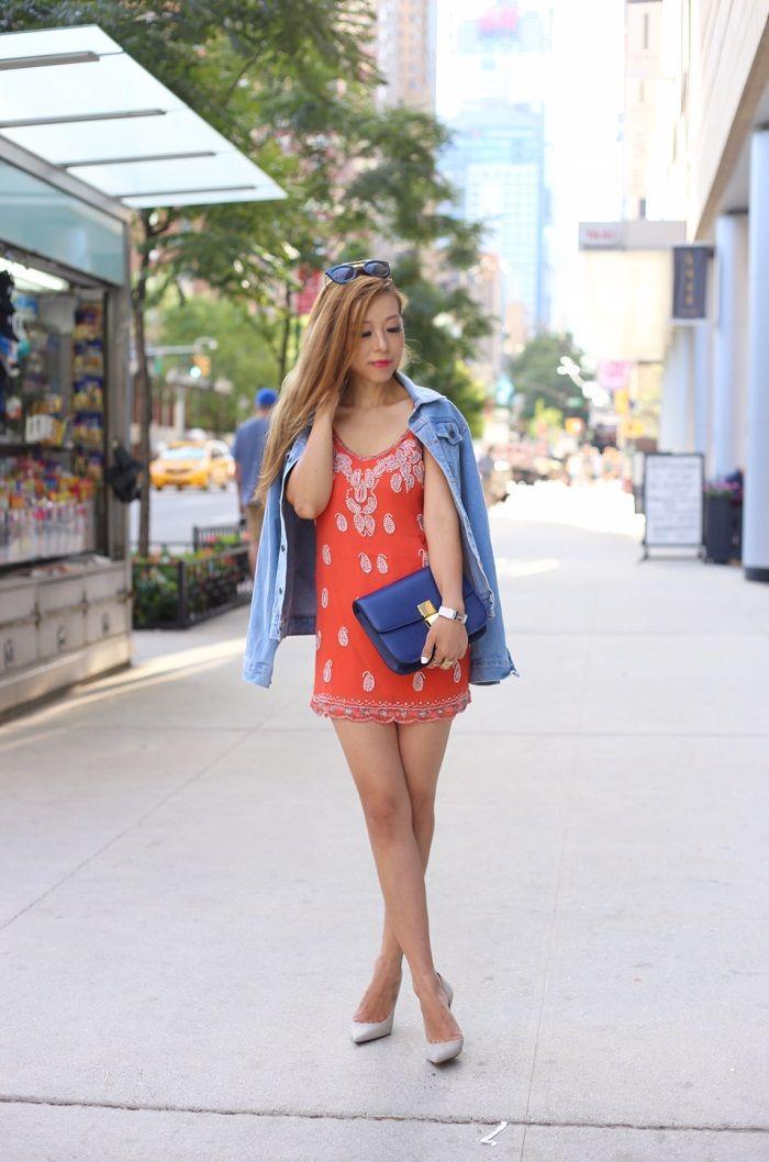 http://www.shallwesasa.com/2015/08/raga-eternal-love-dress-fall-essential-denim-jacket.html