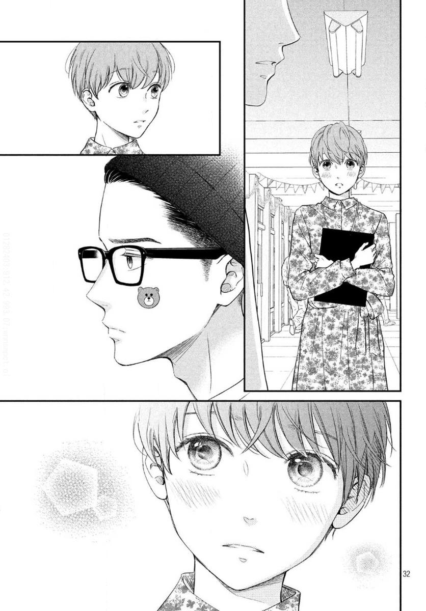 Living No Matsunaga San Vol 6 Ch 21 Mangadex Desenhos Melhor Desenho