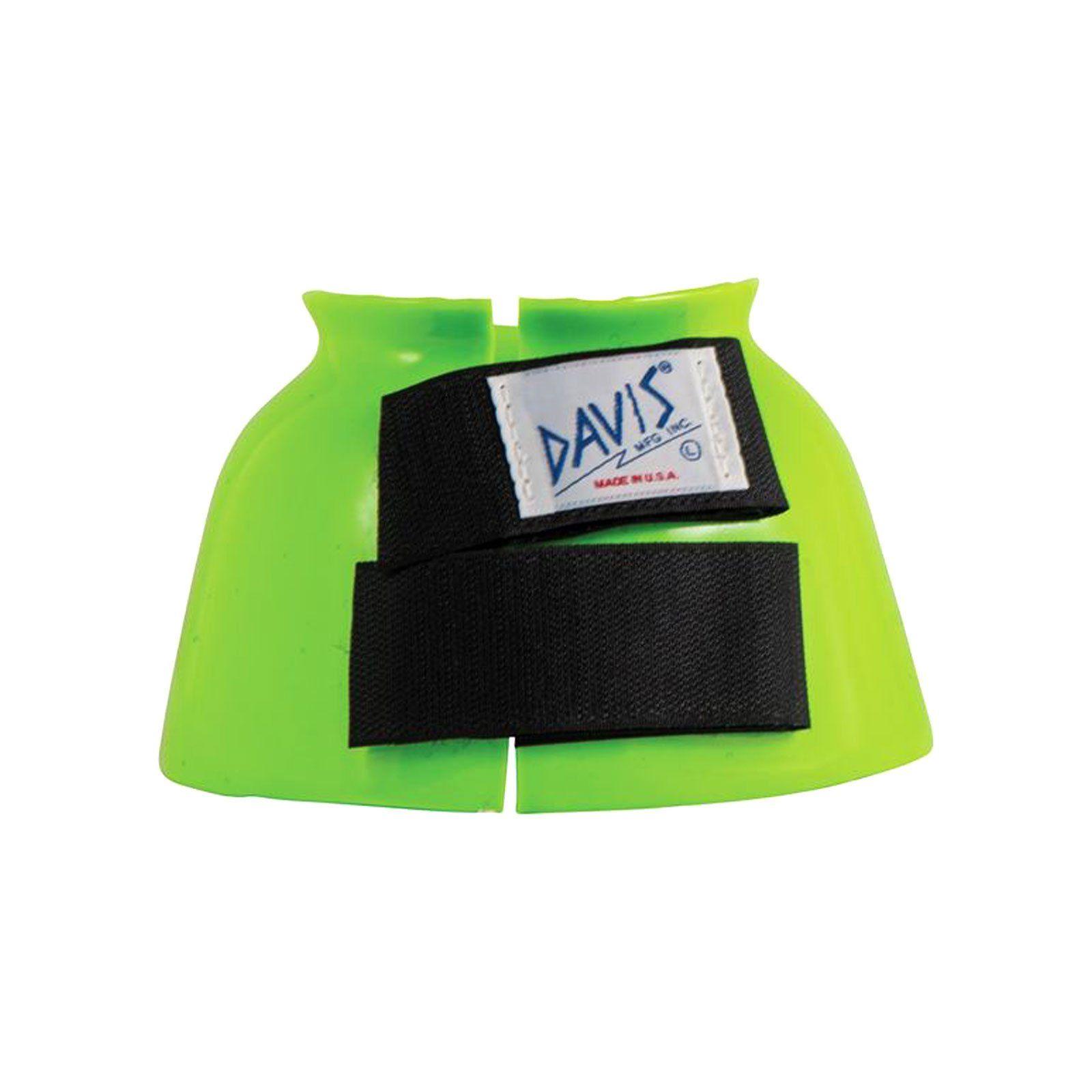 Davis Bell Boots Neon Colors