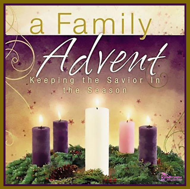 Happy advent sunday greeting card christmas sesion start sunday of happy advent sunday greeting card christmas sesion start m4hsunfo