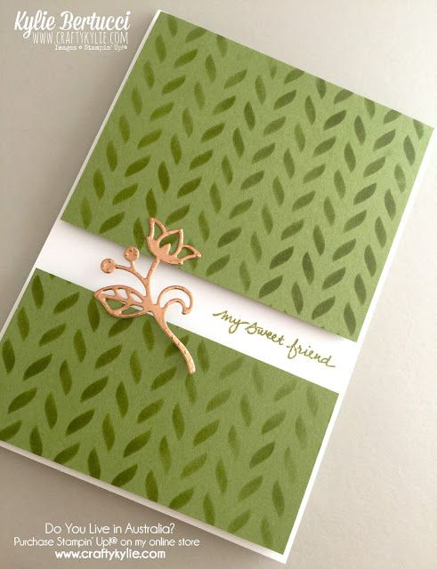Stampin Up Seasonal Decorative Masks Simple Holiday Catalogue  Seasonal Decorative Masks  Kylie Masking And Review