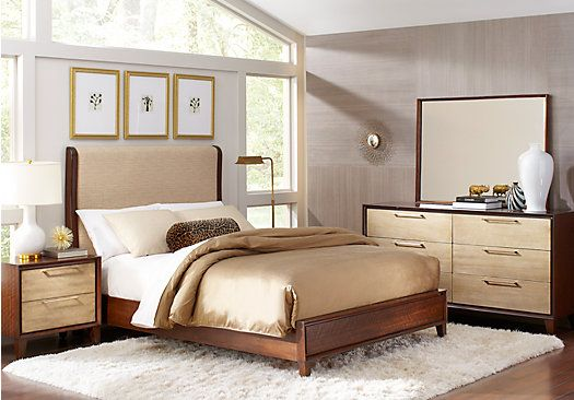 find affordable bedroom sets for your home that will complement the rest of your furniture pinterest au2026 - Sofia Vergara Furniture
