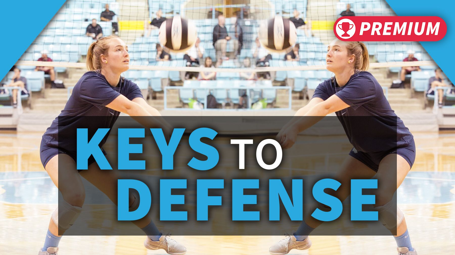 Having Trouble Figuring Out What To Say To Your Libero During Practice Or Games Use These Keys From Mike Sea Coaching Volleyball Volleyball Drills Volleyball