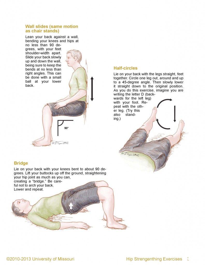 how to avoid knee arthritis