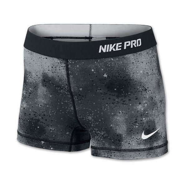 Women's Nike Pro Core 2.5