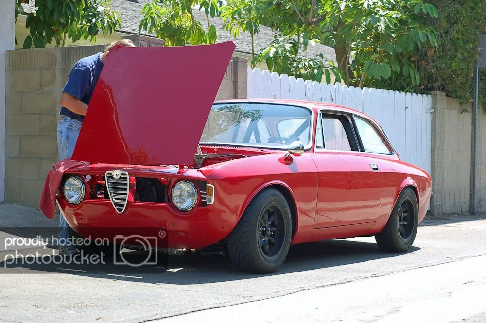 Alfa Romeo Gtv 2000 Bertone For Sale For Sale 1967 Giulia Sprint Gt Veloce Gtv So Cal Alfa Romeo Bulletin Board Forums Alfa Romeo Alfa Romeo Gta Alfa Bertone