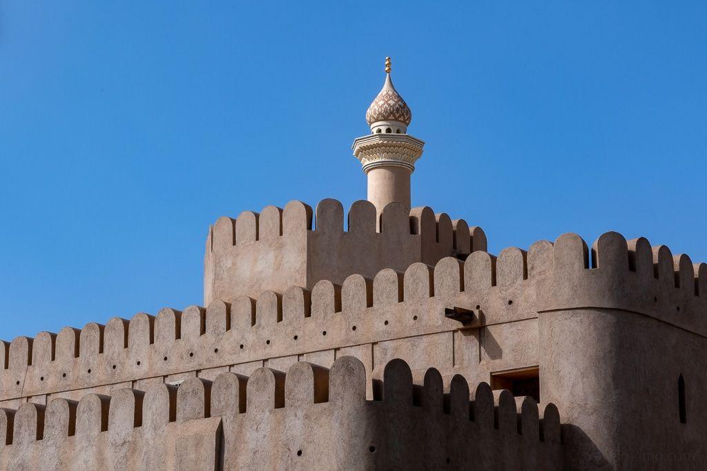 One Week Self Drive Oman Road Trip Itinerary Autoreisen Oman