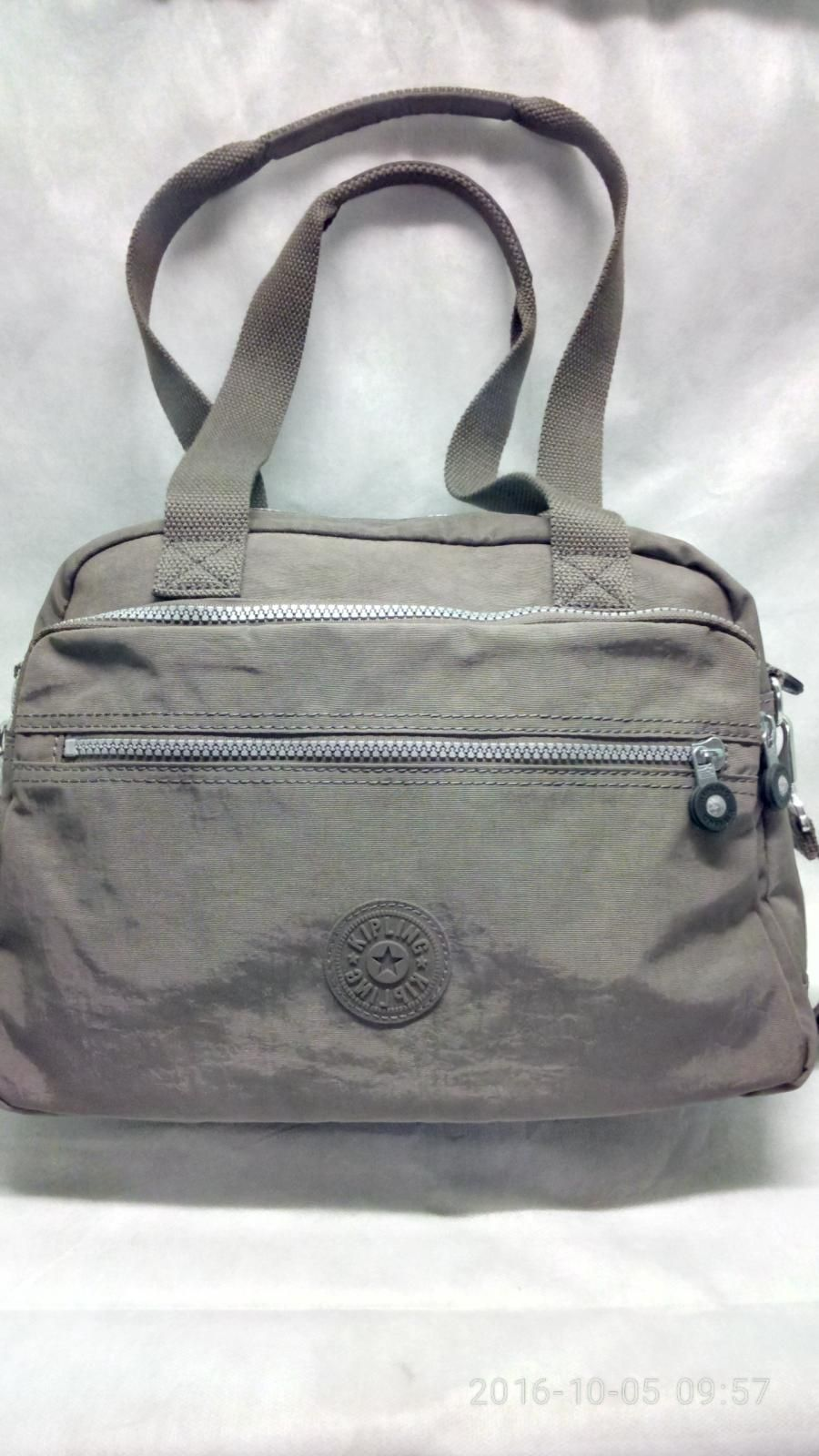 Kipling 15151 Y Bolso Nogato 712Outlet BagsFanny Pack mN8y0wOvn
