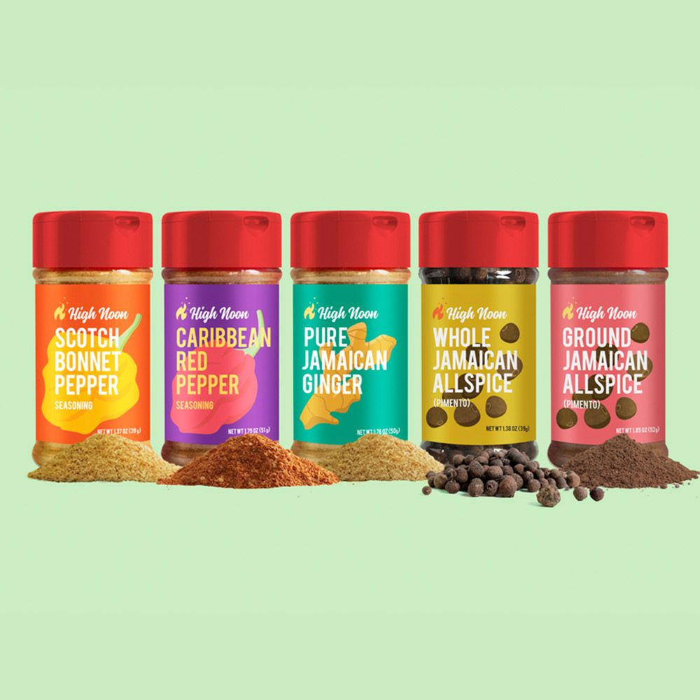Complete Guide to Start Spice Business in India 2020 in 2020