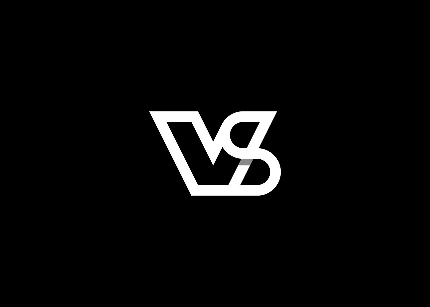 Image Result For V Logo Graphic Design Logo V Logo Design Logo Design