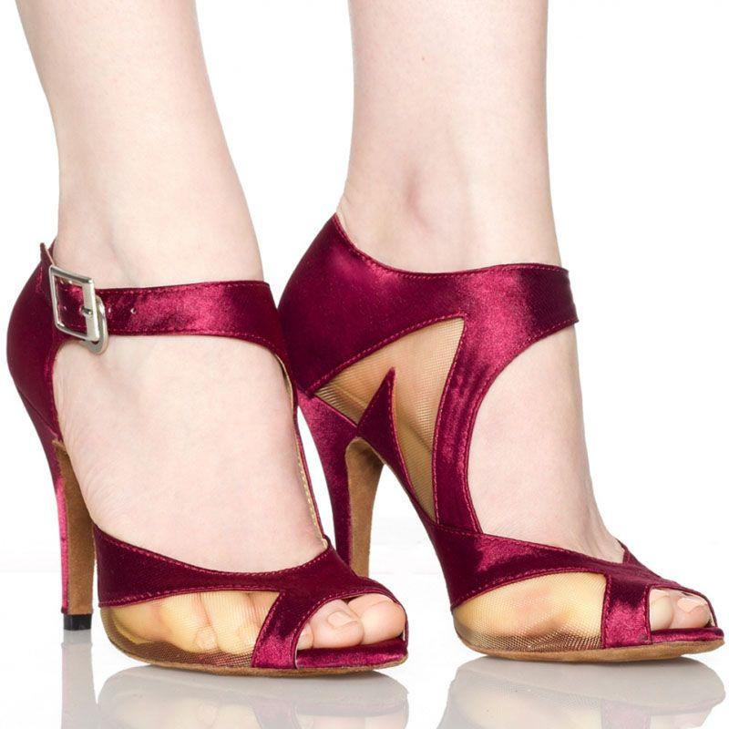 sex women high heels