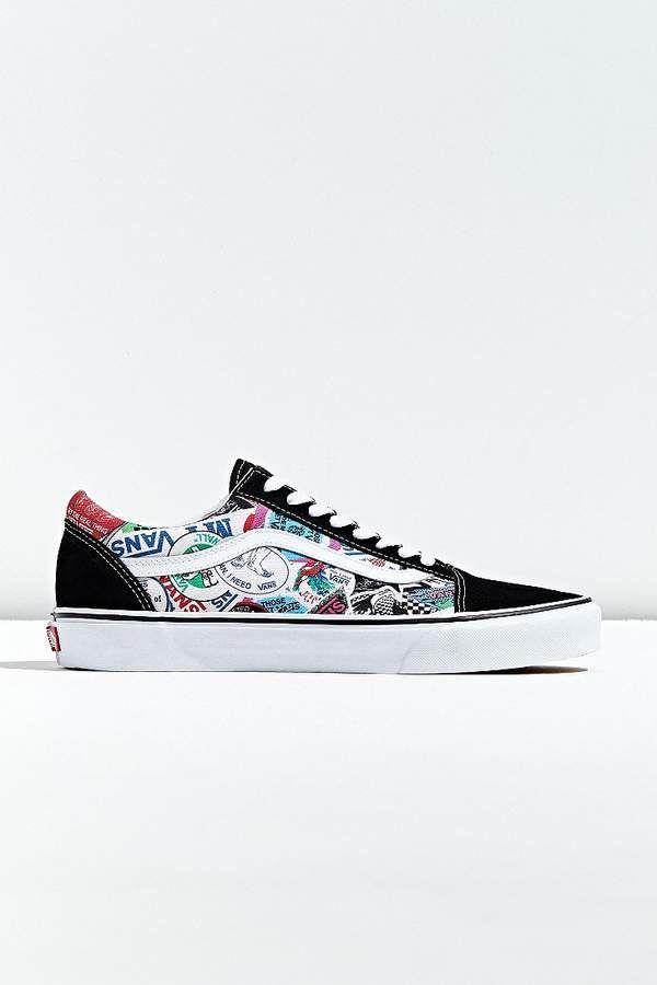 Jason Markk Quick Wipes | Vans old skool, Vans shop, Sneakers