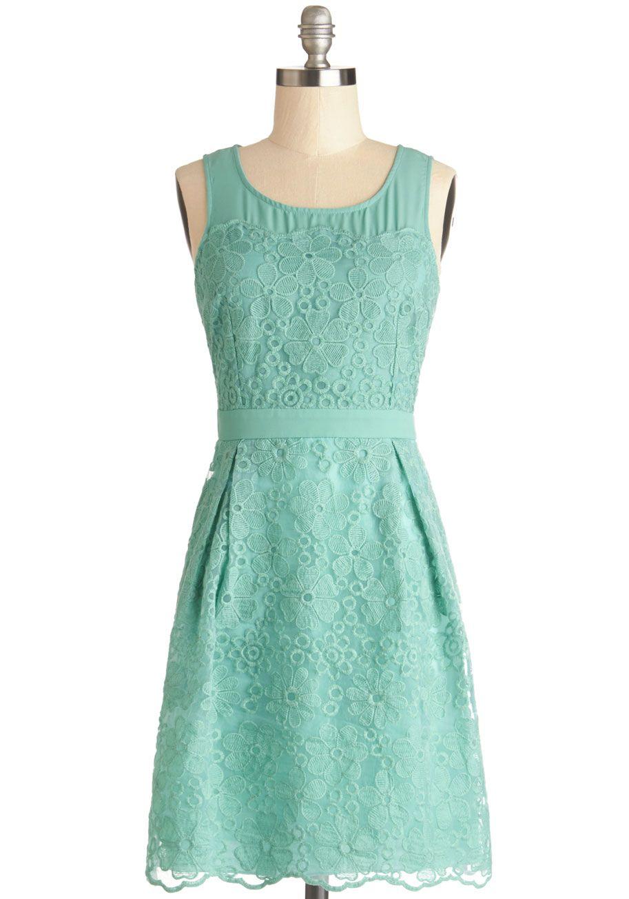 100 dollar wedding dress  Carol Casia yemole on Pinterest