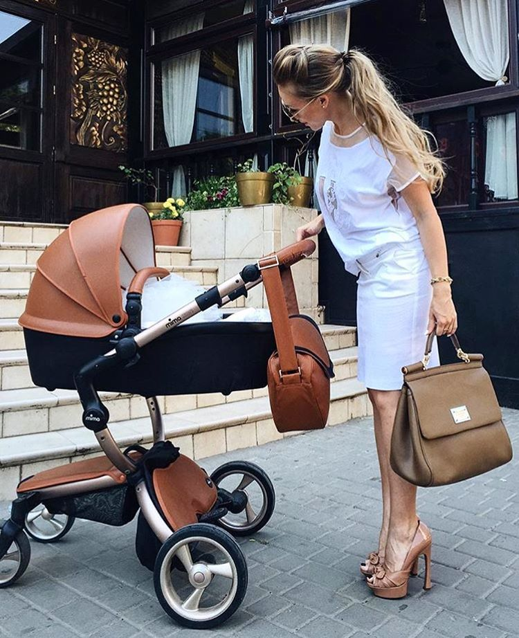 Pin on Baby strollers
