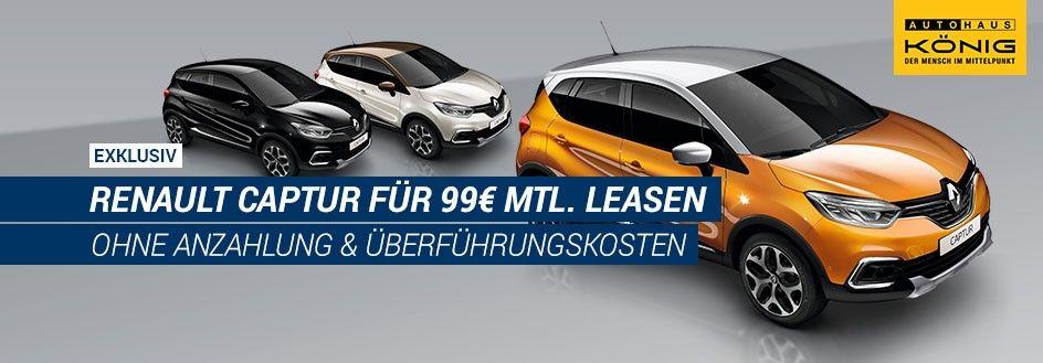 Alle Gutscheine Fur Mar 19 Auto Leasing Sparen Im Alltag Anzahlung