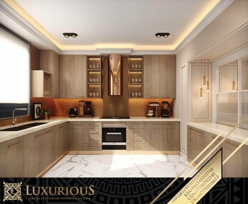 تصميم ديكور ديكور داخلي شركات تصميم داخلي التصميم الداخلي تصميم داخلي مصمم ديكور ديكورات داخلية مصمم ديكور داخلي مهندس ديكور In 2021 Design Kitchen Cabinets Home Decor