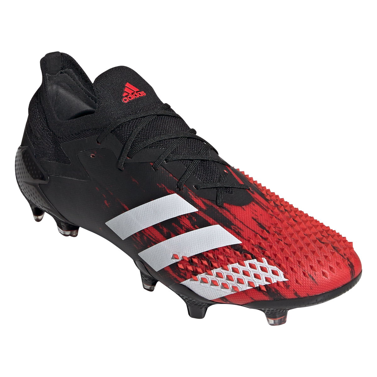 Organo forma Antagonismo  Pin on soccer boots I gotta cop