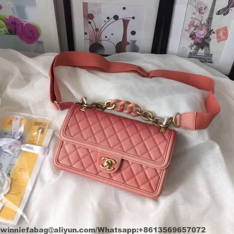 20e251243aa226 Chanel Sunset On The Sea Bag | Chanel | New chanel bags, Bags, Chanel