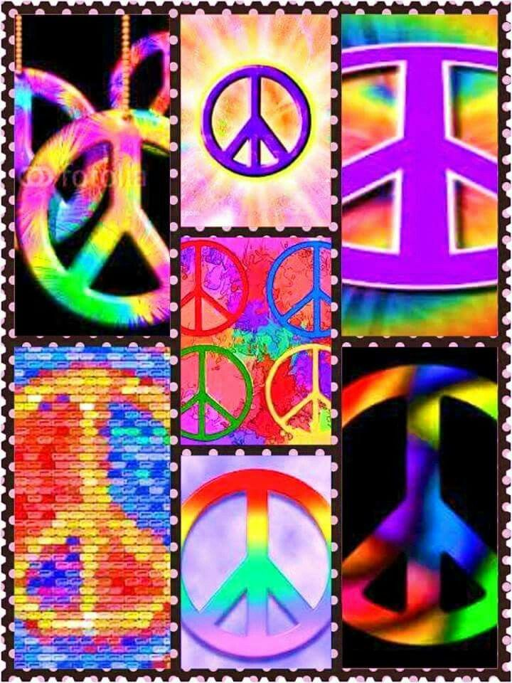 Lots if Peace