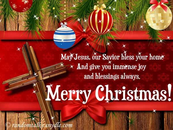 Something religious and heartwarming this christian merry christmas something religious and heartwarming this christian merry christmas christmas greeting m4hsunfo