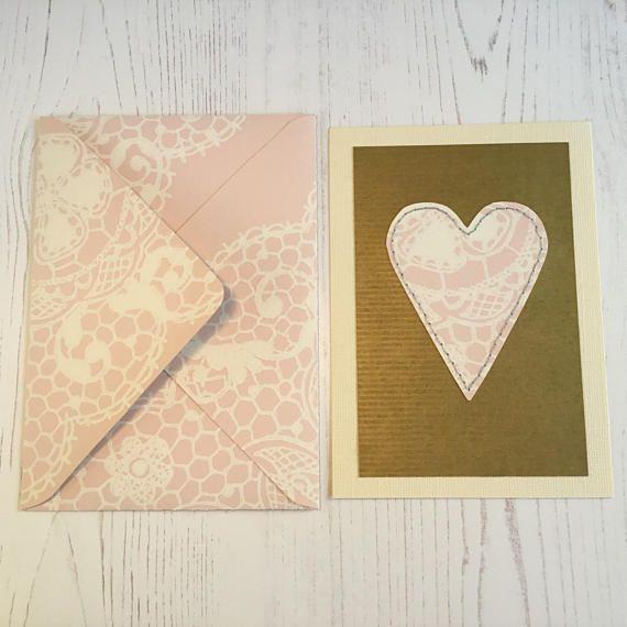 Send something special with these beautiful notecards Each card has - what size are notecards