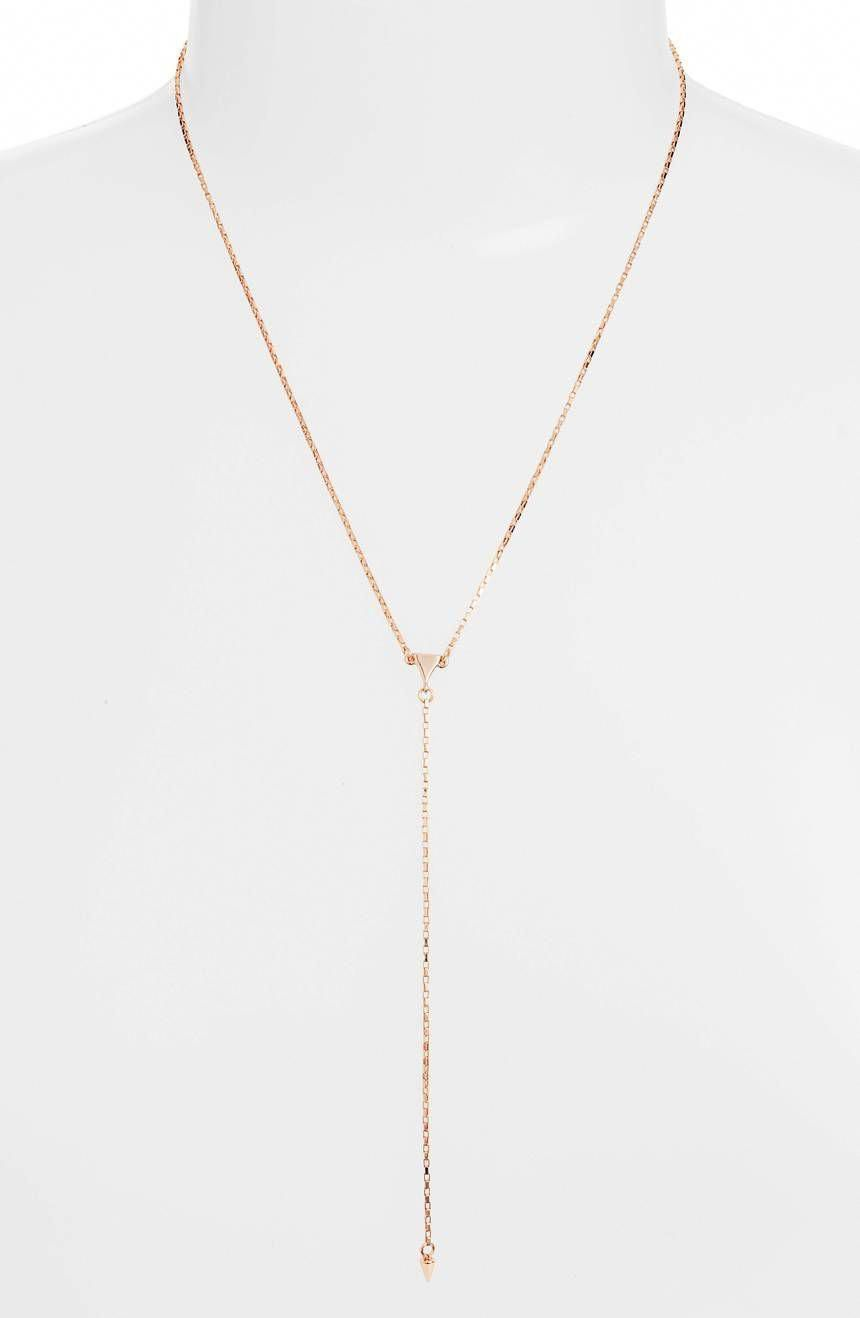 I Want Everything from Nordstrom s Half-Yearly Sale in My Closet RN   jewellerysale cea36dcd023