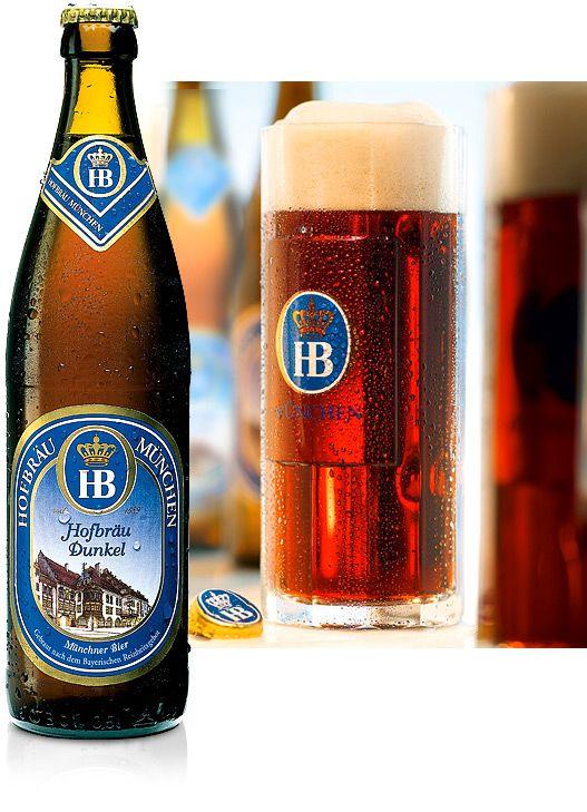 Hofbrau beer online mobile slots no deposit bonus