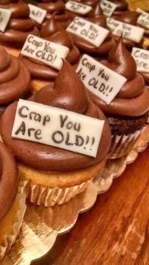 Fun and Creative 50th Birthday Party Ideas #moms50thbirthday