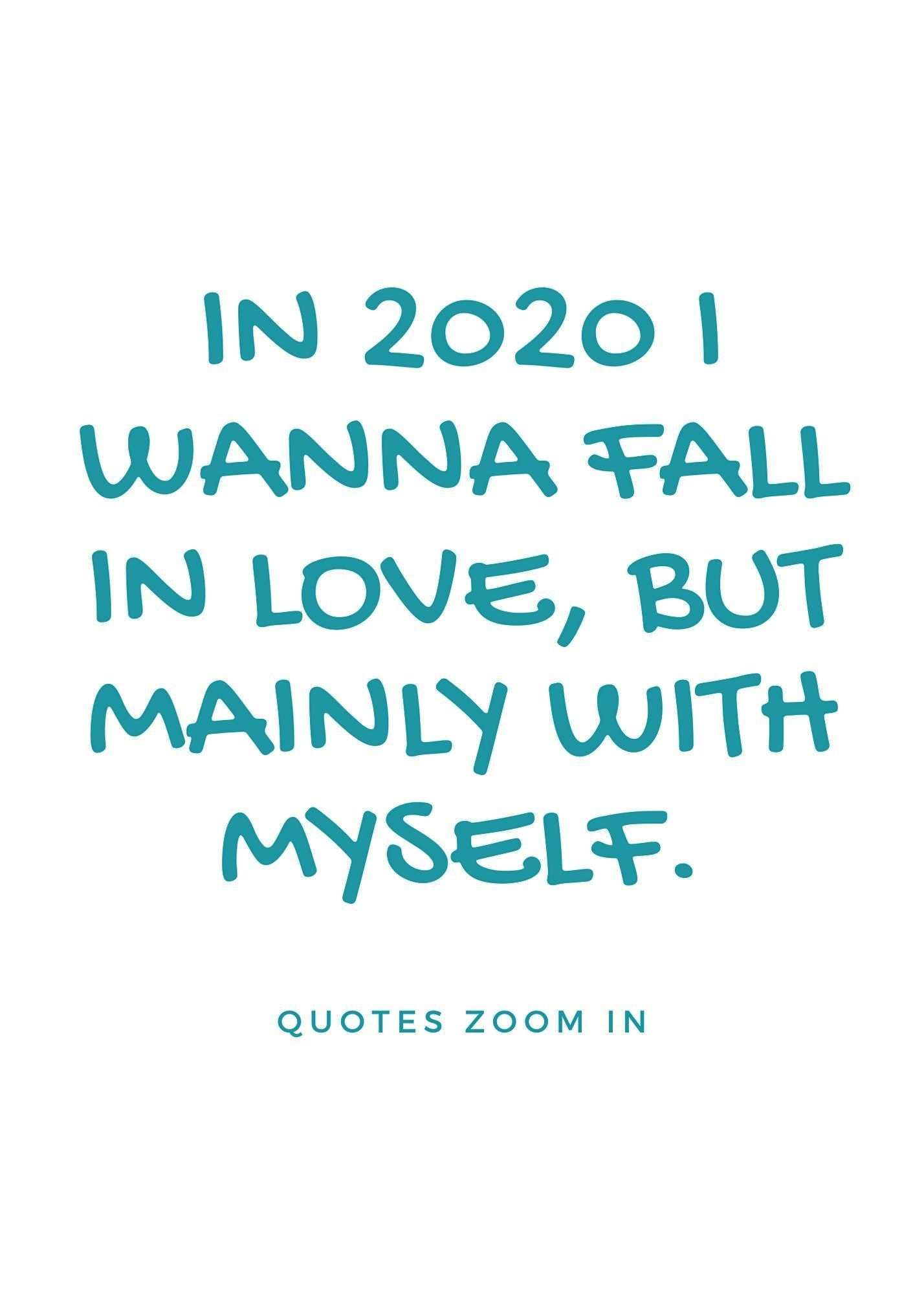 Resolutions ideas inspiration inspirational quotes 2020