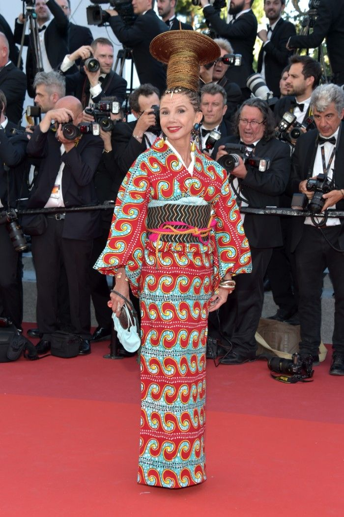 festival de cannes 2017 les looks des stars sur le tapis rouge mode pinterest red carpet. Black Bedroom Furniture Sets. Home Design Ideas