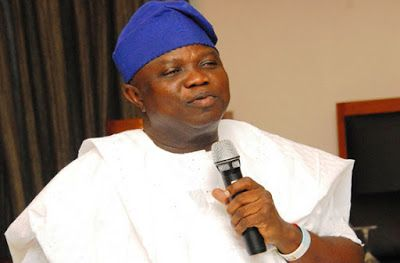 Lasg Explains Boat Collision Incident In Ibeshie News In Nigeria