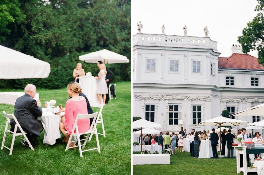 Elegant Klassische Hochzeit Wien Palais Schoenburg Wien Heiraten Im Palais Schoenburg Elegante Hochzeit Hochzeit Hochzeitsfotograf