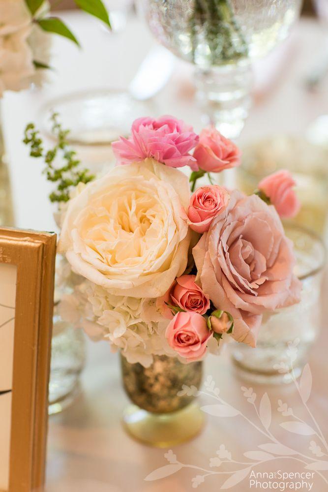 Anna and Spencer Photography, Atlanta Wedding Photographers, Wedding Reception Flowers, Edge Design Group Florist.