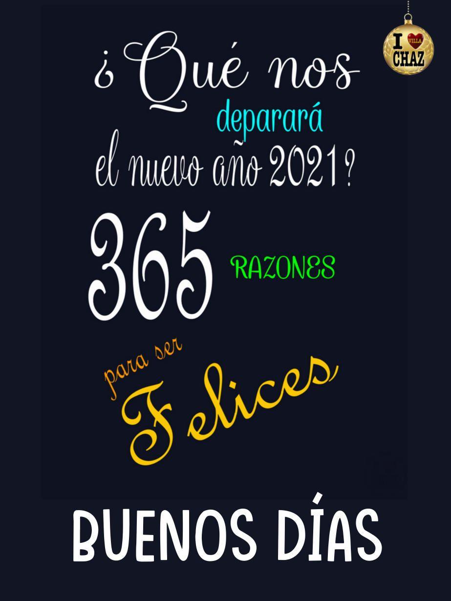 Pin De Obdulia En Buenos Días Saludos De Año Nuevo Felicitaciones De Año Nuevo Abrazo De Buenos Dias