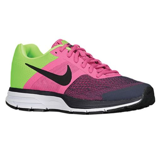 Nike Pegasus   Nike shoes women, Nike