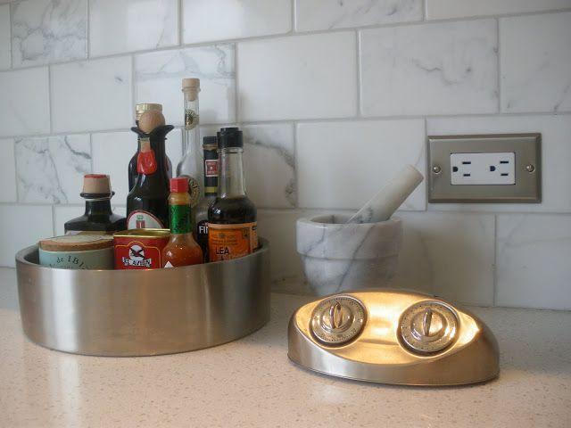 A Cook\'s Kitchen | Pinterest | Kitchens and Kitchen design