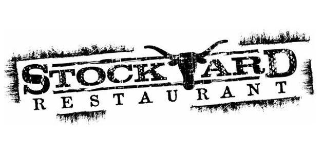 Stockyard restaurant on Rozzelles Ferry Rd