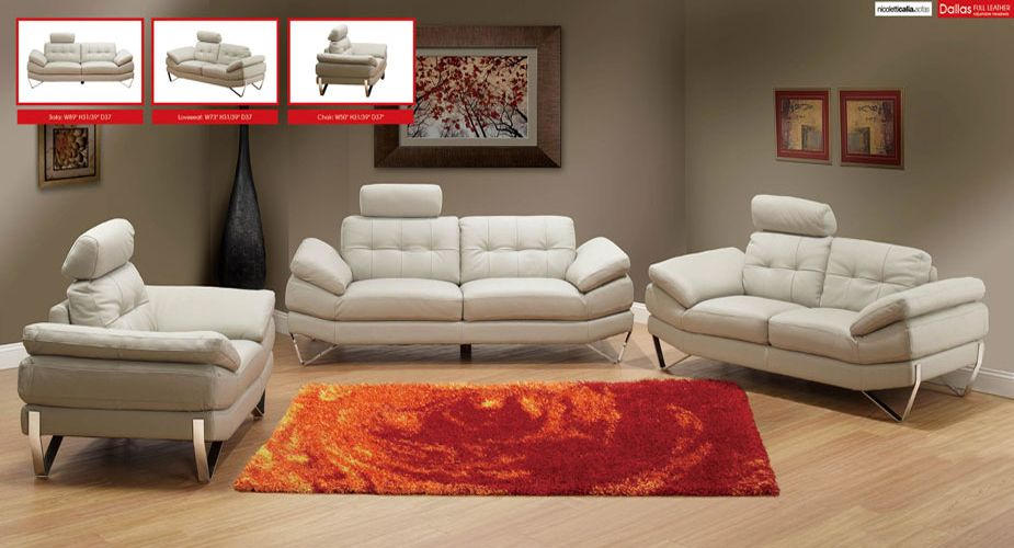 Nyfurniture Company in your city Once you buy one best quality sofa