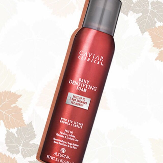 Great For Anyone Who Has Thin Hair And Want Volume Without Any