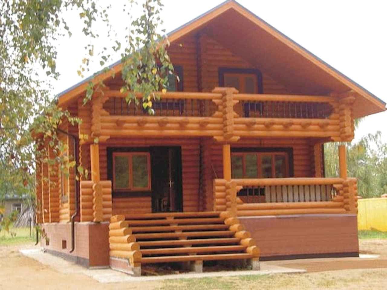 Favorite Log Cabin Homes Plans Design Ideas Frugal Living Small Log Cabin Log Cabin Homes Cabin Homes