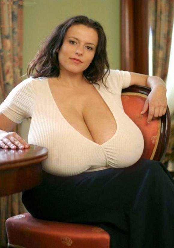 Mature nudist erection